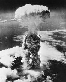 wars hitoshima
