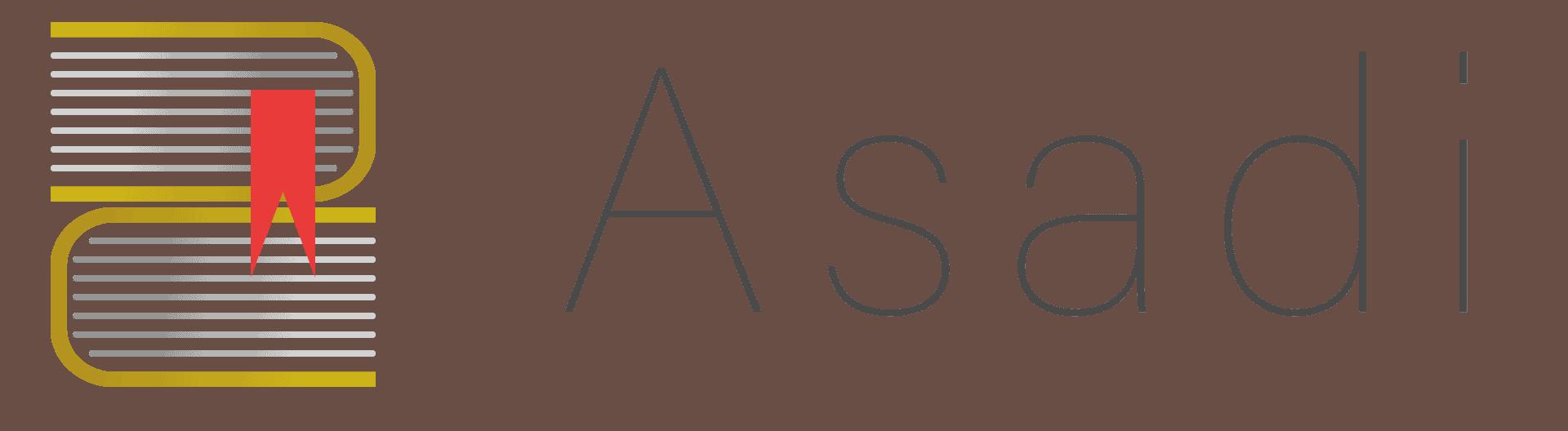 Asadi Site